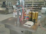 聚氨酯發泡膠生產設備 發泡膠填縫劑設備