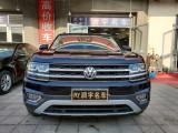 扬州上门贷款车分期车收购抵押车顶账车