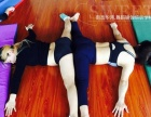 荆州有什么地方可以学瑜伽的 会包考证