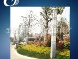 厂家供应 庭院户外灯 不锈钢方灯道路广场