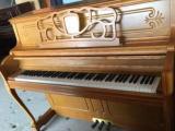 二手钢琴批发零售