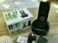 哈尔滨无线座机 30包月市话手机随意打,承接控工程。