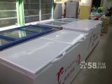 香洲回收二手家电 收购旧家电 回收二手空调冰柜设备