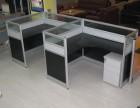 武汉办公桌椅柜拆装维修公司有哪些