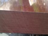 3025棉布板 3026酚醛层压布板