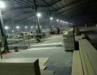 沙河口最大的速装墙板/3D背景墙/全屋整装厂家
