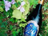 唐山国产红酒厂家批发代理葡萄酒企业定制代理加盟高端品牌红酒