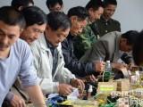 广州佛山电工焊工高空哪里有培训 考证快
