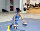 北京顺义少儿篮球培训班,顺义体委周末训练营,4-16岁孩子