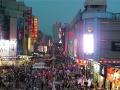 台东三路步行街商铺58平400万