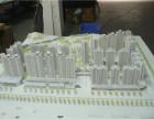 广州怡景建筑模型_专业的模型设计公司——湛江房地产模型设计