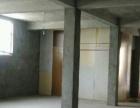 皋兰 北龙口物流中心对面 仓库 270平米出租