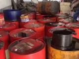 山西省太原市固废处置环评合同