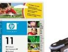 深圳HP惠普绘图仪维修HP800/HP500全系列