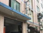 厂房出租交通方便深圳布吉550平米