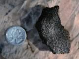 西安陨石私下快速交易