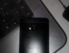 HTC ONE 801E联通4G智能手机