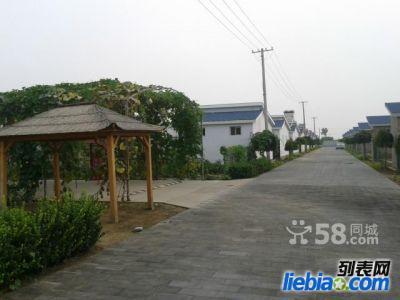 北京原生态农家院320平米特价9.8万一套