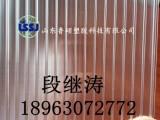 泰安阳光板泰安耐力板,泰安阳光板耐力板厂家