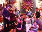 贵阳国庆节老同学聚会公司团建生日聚会旅游聚会