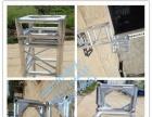灯光架truss架 铝合金桁架铝合金灯光架舞台桁架