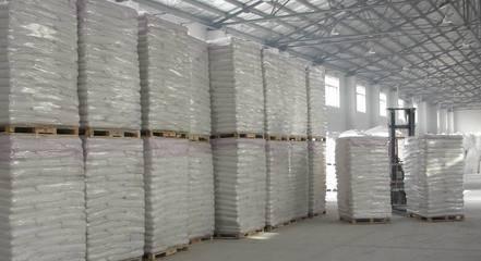 氟铝酸钾铝钎焊剂铝加工中的应用