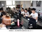 武汉平面设计培训哪里有?洪山区PS培训,广告设计培训地址