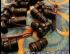 南京专业从事婚礼跟拍商务会议庆典影像服务
