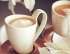上海加盟栖卡时光奶茶需要多少钱?栖卡时光奶茶加盟店在哪?