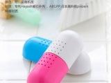 最新专利产品 六年免洗马桶长效清洁胶囊批发 日式新一代洁厕宝