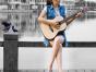 威尼斯乐器:用情做把好吉他,用心做个好企业