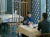 深圳远泰不锈钢电镀古铜色装饰不锈钢屏风