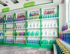 金美途玻璃水防冻液车用尿素生产设备机器厂家