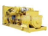 柴油发电机组-济柴柴油发电机组-济柴1000kw柴油发电机组