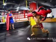 天津体育学院散打搏击培训 **师资专业搏击培训