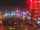 番禺南村商业街人气旺台球厅转让 租铺客