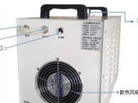 小型数控雕刻机冷水机,激光机冷水机厂家,冷水机维修。激光制冷机价