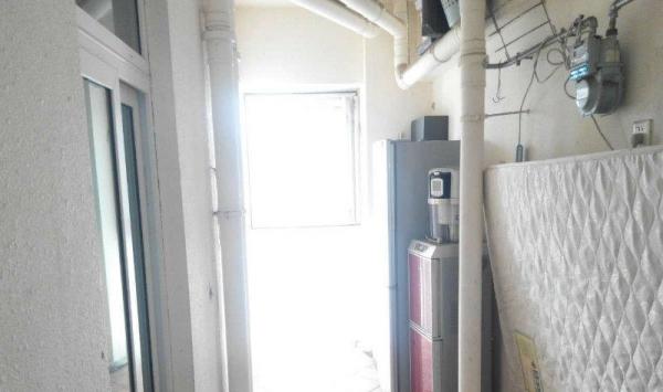 业主急出租聚鑫源二房二厅两卫钥匙在手随时可以看房