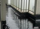 南京江宁房屋漏水专业维修,外墙裂缝,卫生间渗水维修,屋顶防水