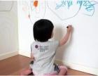 厦门专业修补墙面 粉刷 墙面滚涂料 旧墙翻新 贴壁纸 油漆工