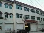 容城 晾马台镇轻纺城工业园区 办公楼 3000平米