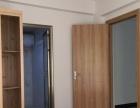 荔城中海国际 1室1厅 主卧 朝南北 精装修