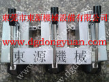 SHS-100冲床超负荷泵,J3573A系列电磁阀,现货批发