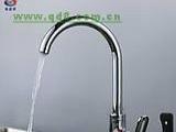 专业暖气管道安装维修,改造,水管维修 暖气管道安装