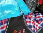 绣花设计、郑州服装绣花厂