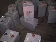 佛山顺德今日UPS电池回收价格