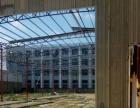 洛江区河市镇中亿建材 厂房 2500平米