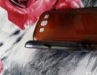 三星 Galaxy S3 I9300无拆无修