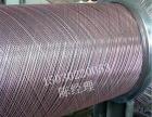 杭州物超所值的pe钢丝骨架消防管供货%量大