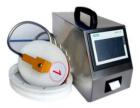 威施科技专业生产手套完整性测试仪手套检漏仪测漏仪